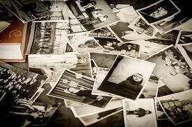 Quels sont les formats d'image disponibles pour une photo ?