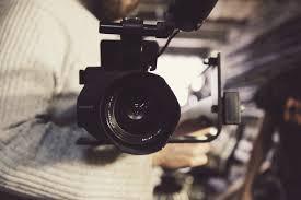 Top 5 des photographes connus