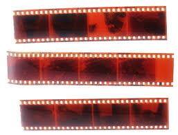 Comment numériser des négatifs photo ?
