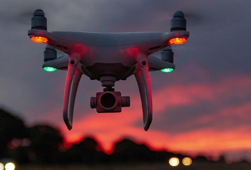 Quelques conseils pour bien débuter avec drone