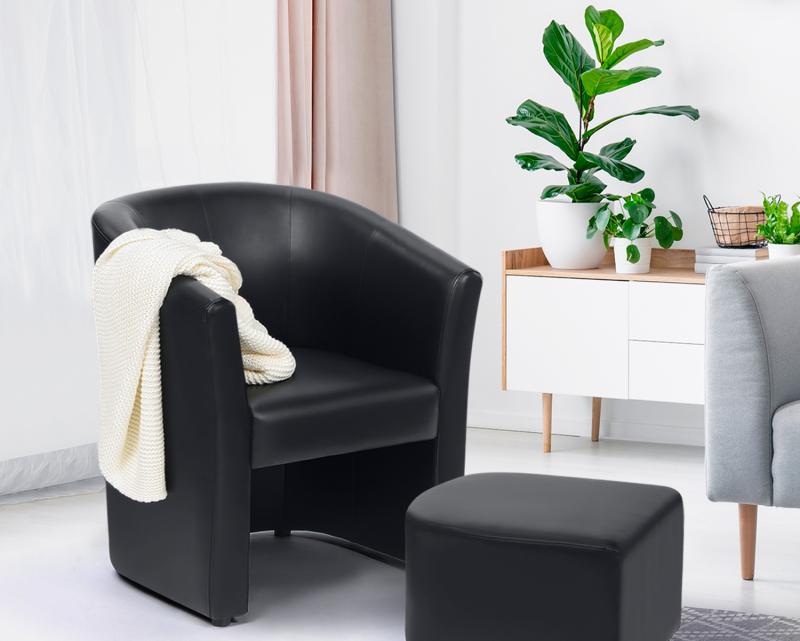Quels sont les critères pour choisir un bon fauteuil cabriolet ?