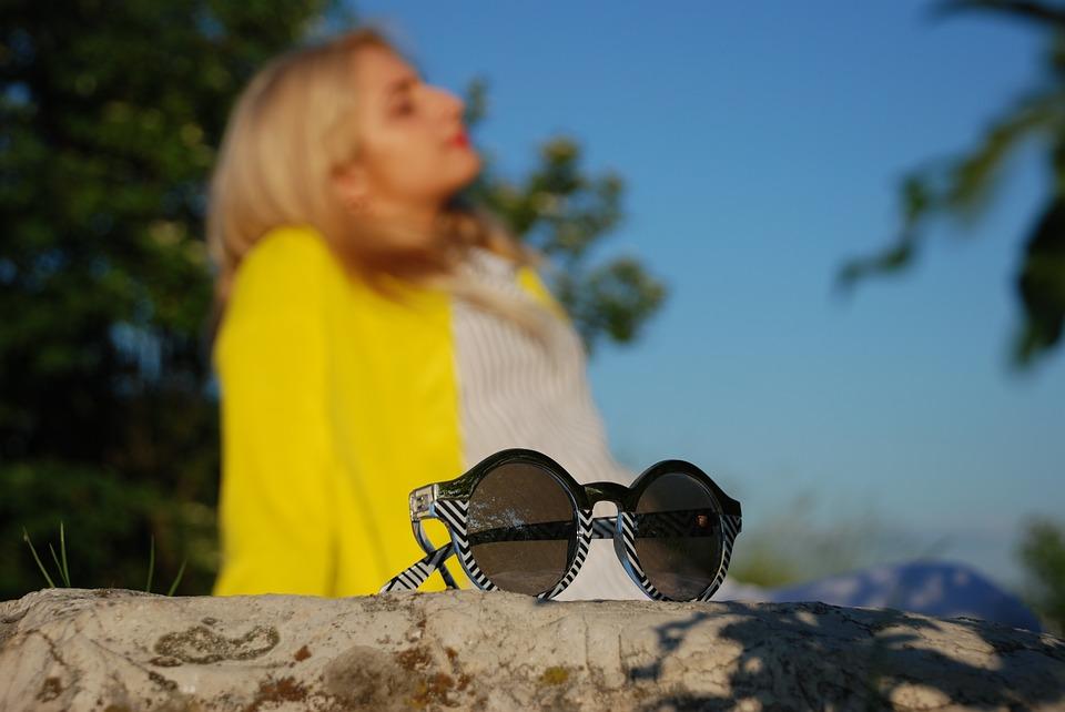 Les choses à considérer avant d'acheter des lunettes de soleil